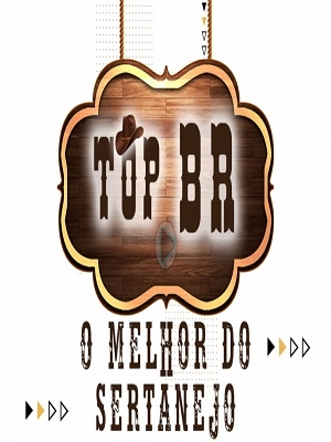 TOP BR